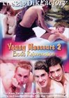 Young Masseurs 2: Erotic Rejuvenation
