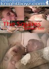 The Squires 2
