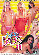Pick Up Babes 11