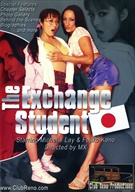 The Exchange Student