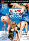 Buttman's Early Scenes With Rocco