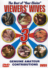 The Best of Your Choice Viewers' Wives 3