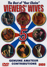 The Best of Your Choice Viewers' Wives 5