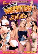 Watch My Favorite Babysitters in our Video on Demand Theater