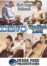 Dino: The Next Level