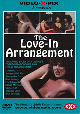 The Love-In Arrangement