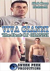 Viva Gianni: The Best of Gianni
