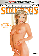 Big Cock Seductions 10