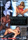 Lexington Steele's Heavy Metal