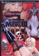 Lexington Steele's Heavy Metal 3
