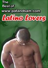 Latino Lovers