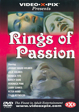 Rings of Passion