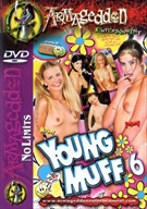 Young Muff 6