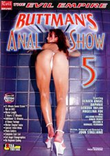 Anal Show 5