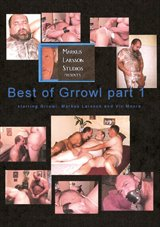 The Best of Grrowl 2003