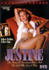 Justine:  Nothing to Hide 2