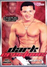 Dark Erections 2