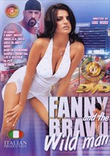 Fanny Bravo And the Wildman