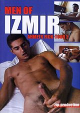 Men of Izmir