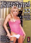Transsexual Prostitutes 22