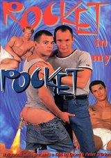 Rocket In My Pocket