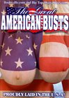 The Great American Busts