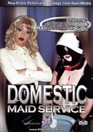 Domestic Maid Service