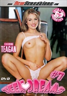 Teen Dreams  7