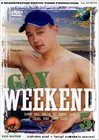Gay Weekend 5