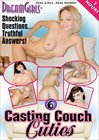 Casting Couch Cuties 6
