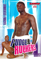 Fudge Rockers