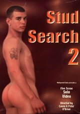 Stud Search 2