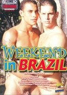 Weekend In Brazil