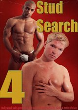 Stud Search 4