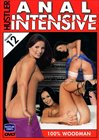Anal Intensive 12