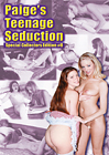 Special Collectors Edition 8: Paige's Teenage Seduction