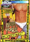 New York Construction Co.