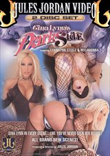 Gina Lynn's: Dark Side