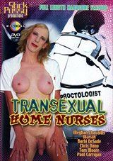 Transexual Home Nurses