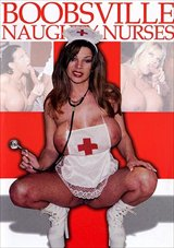 Boobsville Naughty Nurses