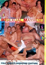 Bisexual Mayhem
