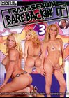 Transsexual Barebackin' It 3