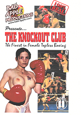 The Knockout Club 11
