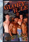 Glory Hole Gang Bang 2