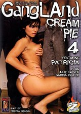 Gangland Cream Pie 4