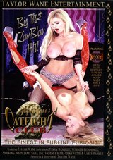 Catfight Club 2