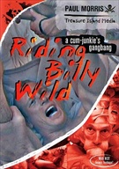 Riding Billy Wild