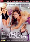 Angels Of Debauchery 3