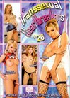 Transsexual Heart Breakers 26