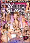 Little White Slave Girls 8